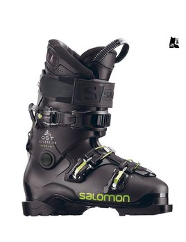 SALOMON 19 SALOMON QST ACCESS CUSTOM HEAT
