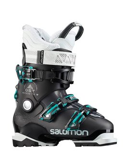 SALOMON 19 SALOMON QST ACCESS 70 W