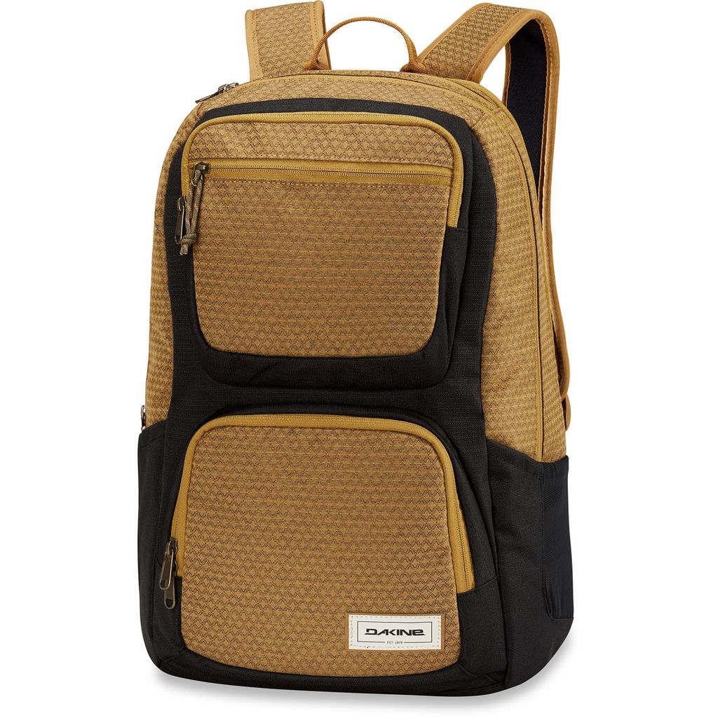 DAKINE DAKINE JEWEL 26L BACKPACK - WOMEN'S