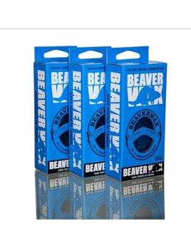 BEAVERWAX BEAVERWAX COLD TEMP