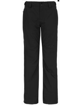 W'S ONEILL PW STAR INSULATED PANT
