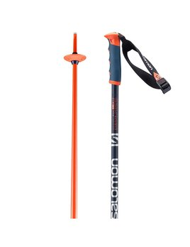 SALOMON SALOMON ARTIC S3 POLE