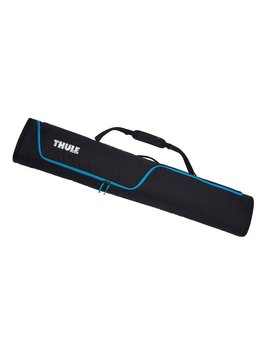 THULE THULE ROUNDTRIP SNOWBOARD BAG