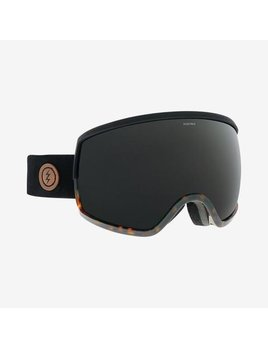ELECTRIC ELECTRIC EGG GOGGLE