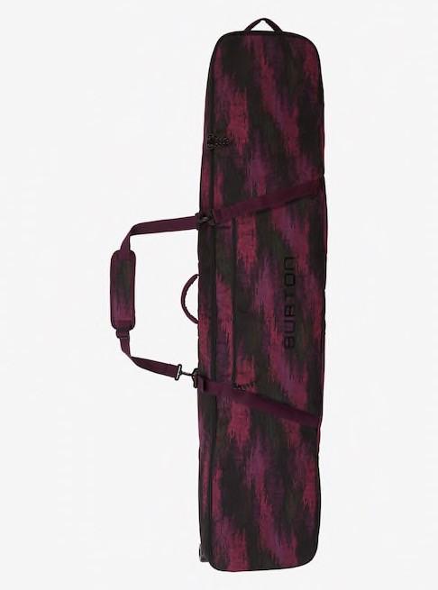 BURTON 19 BURTON WHEELIE GIG BAG