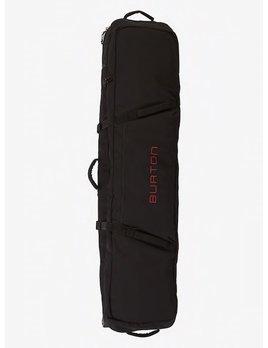 BURTON BURTON WHEELIE LOCKER BOARD BAG