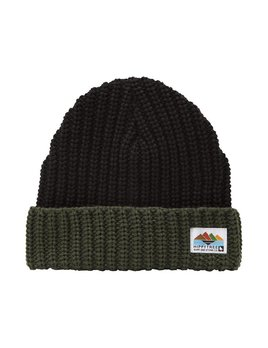 HIPPY TREE HIPPYTREE WINDSOR BEANIE