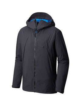 MOUNTAIN HARDWEAR MOUNTAIN HARDWEAR M'S MARAUDER INSULATED JACKET
