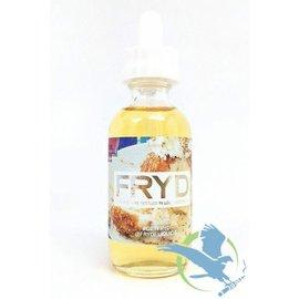 FRYD FRYD Ice Cream   6 MG 60 ML