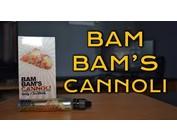 Bam Bam's