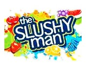 Slushy Man E-Liquid