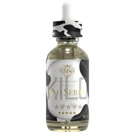 Kilo Moo Series - Coffee Milk 3 MG 60ML