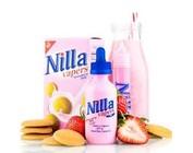 V'Nilla By Tinted Brew Liquid Co. E-Liquid
