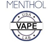 USA Vape Lab Menthol
