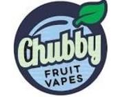 Chubby Fruit Vapes