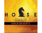 Gold Reserve by Horse