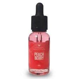 Vitavape VitaVape Peach Berry B12 0mg 30ml