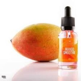 Vitavape VitaVape Mango Smoothie B12 0mg 30ml