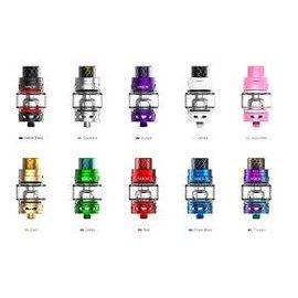SMOK Smok TFV12 Baby Prince 4.5ml Sub-Ohm Tank 7-color