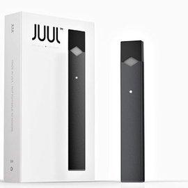 Juul Juul - Basic Kit-black