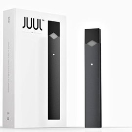 Juul Juul basic kit