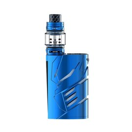 SMOK Smok T Priv 3 Blue Prince tank 300W