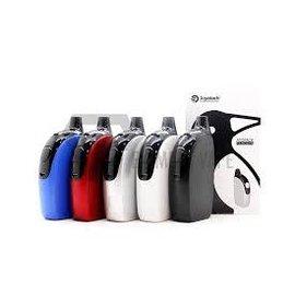 Joyetech Joyetech Atopack Penguin Light Blue SE Special Edition Starter Kit Black 50W 2000mah AIO