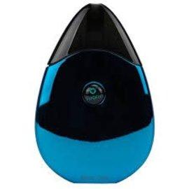 Suorin Suorin Drop Starter Kits 310mAh - 2ML Refillable Pod System - Prism Blue