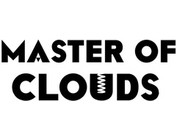 Master of Clouds