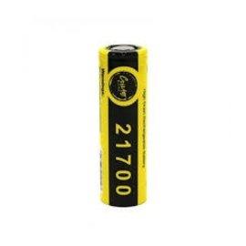 CoilArt Coilart IMR 21700 3.7v 4000mAh 40A Battery