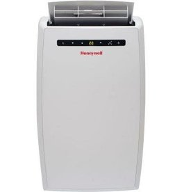 Whynter Honeywell 10,000 BTU Portable Air Conditioner