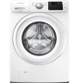 Samsung Samsung 4.2 Front Load Washer White