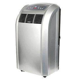 Whynter Whynter 12,000 BTU Portable Air Conditioner