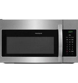 Frigidaire Frigidaire 1.6 OTR Microwave Stainless
