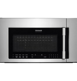 Frigidaire Frigidaire Professional 1.8 Convection OTR Microwave Stainless