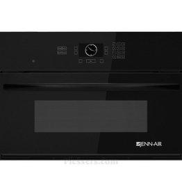 """Jenn-Air Jenn-Air 30"""" Built-In Microwave Black"""