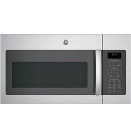 GE GE 1.7 OTR Microwave Stainless