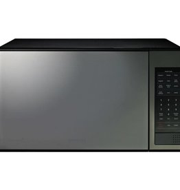 Samsung Samsung 1.4 Countertop Microwave Stainless