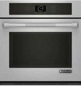 """Jenn-Air Jenn-Air Pro 30"""" Convection Wall Oven Stainless"""