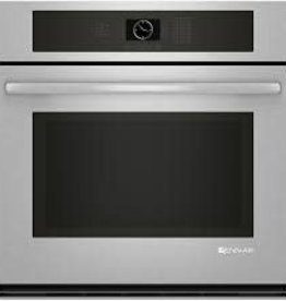 "Jenn-Air Jenn-Air 30"" Wall Oven Stainless"