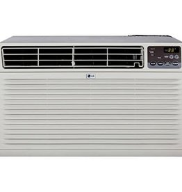 LG LG 9,8000 BTU Wall Air Conditioner