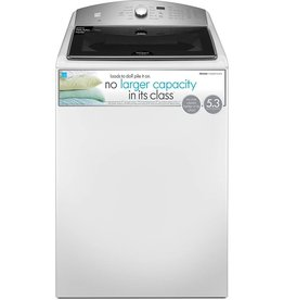 Kenmore Kenmore 5.3 Top Load Washer White