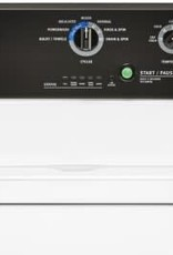 Maytag Maytag 3.5 Top Load Washer White