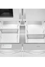Whirlpool Whirlpool 25.8 French Door Refrigerator Stainless