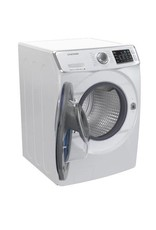 Samsung Samsung 4.5 Steam Front Load Washer White