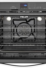 """Whirlpool Whirlpool 30"""" Convection Wall Oven Stainless"""