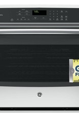 "GE GE Profile 30"" Convection Wall Oven Stainless"