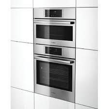 """GE GE Profile 30"""" Convection Microwave Oven Combo Stainless"""