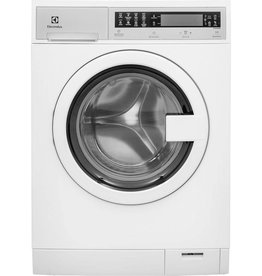 "Electrolux Electrolux 24"" 4.0 Electric Dryer White"