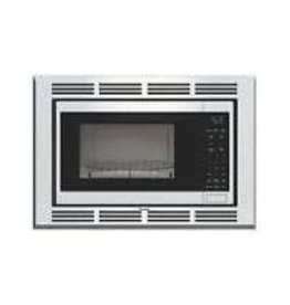 "Thermador Thermador 24"" Built-In Microwave Stainless"
